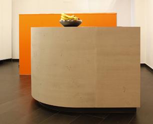 josephs rodekirchen tischlerei in bochum einbauschrank. Black Bedroom Furniture Sets. Home Design Ideas